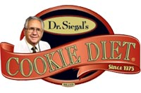 Dr. Seigal's Cookie Diet Canada