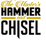 Beach Body Hammer and Chisel Canada